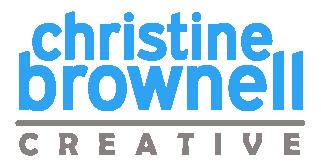 Christine Brownell Creative